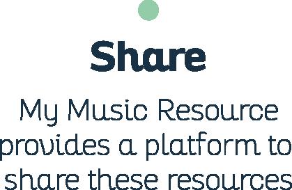 Share text subheadline (1)